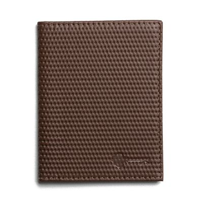 4209-key-design-acessorio-masculino-carteira-wallet-john-point-brown-01