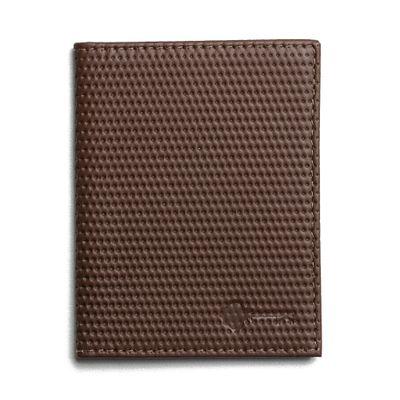 4209-key-design-acessorio-masculino-carteira-wallet-john-point-brown-01