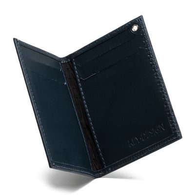 5073-key-design-acessorio-masculino-carteira-wallet-john-point-blue-02