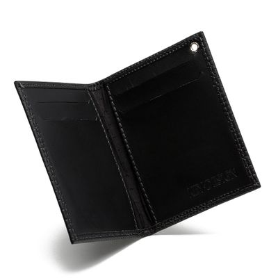 4179-key-design-acessorio-masculino-carteira-wallet-john-point-black-02