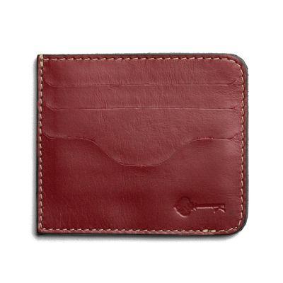 3572-key-design-acessorio-masculino-carteira-wallet-keith-red-01
