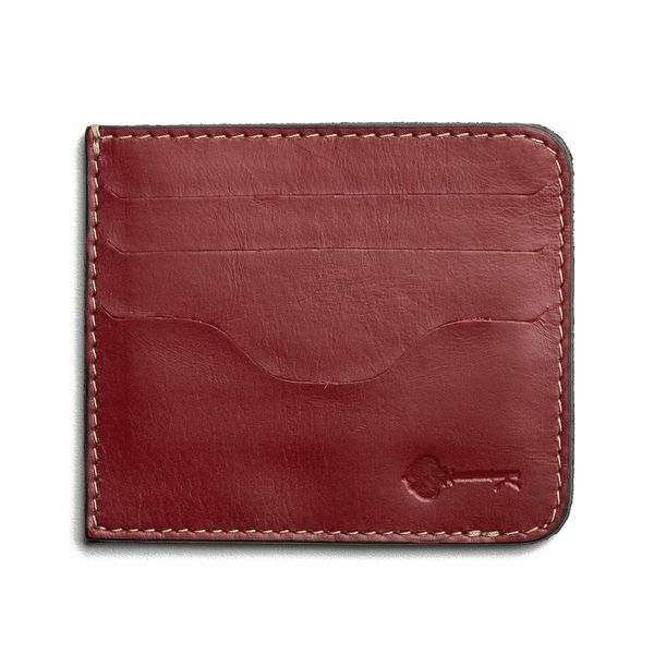 3572-key-design-acessorio-masculino-carteira-wallet-keith-red-01