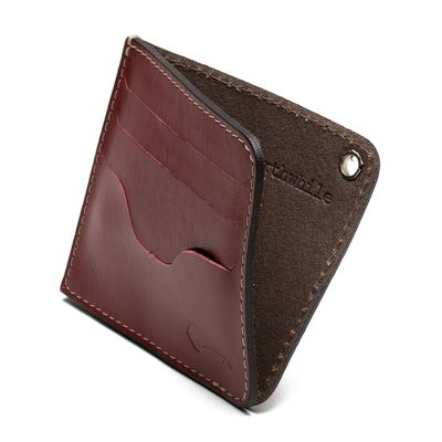 3572-key-design-acessorio-masculino-carteira-wallet-keith-red-02
