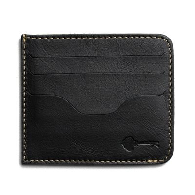 3022-key-design-acessorio-masculino-carteira-wallet-keith-black-01