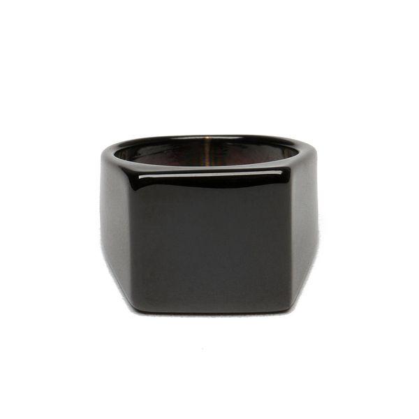 key-design-acessorio-masculino-anel-dunny-black-01-01