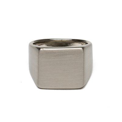 key-design-acessorio-masculino-anel-dunny-silver-01-01