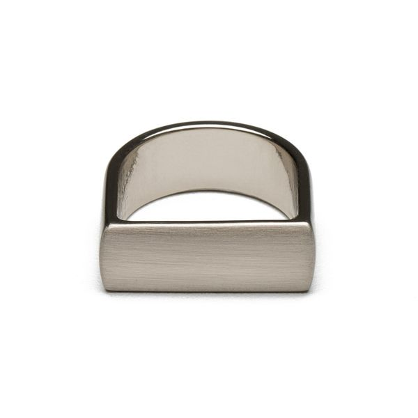 key-design-acessorio-masculino-anel-ring-flat-brushed-silver-01-01