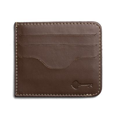 3021-key-design-acessorio-masculino-carteira-wallet-keith-brown-01