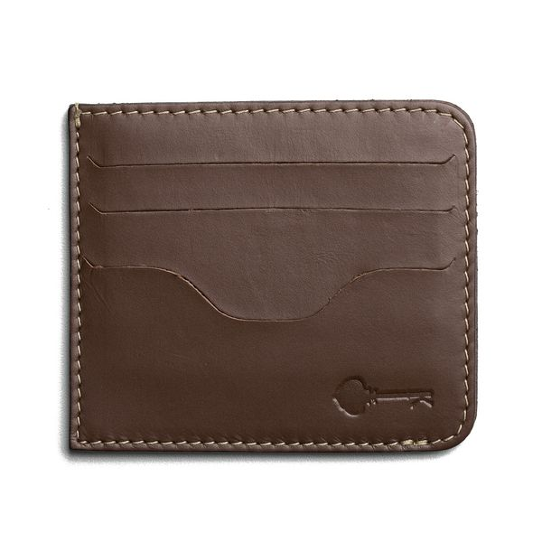 3021-key-design-acessorio-masculino-carteira-wallet-keith-brown-01