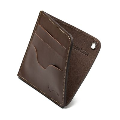 3021-key-design-acessorio-masculino-carteira-wallet-keith-brown-02