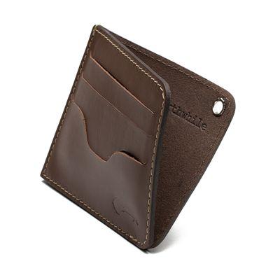 3021-key-design-acessorio-masculino-carteira-wallet-keith-brown-02