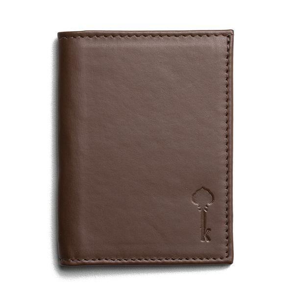 4526-key-design-acessorio-masculino-carteira-wallet-kurt-coffee-01