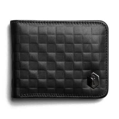 key-design-acessorio-masculino-carteira-wallet-lennon-chess-black-01