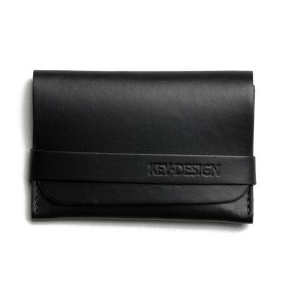 key-design-acessorio-masculino-carteira-wallet-cooper-black-01