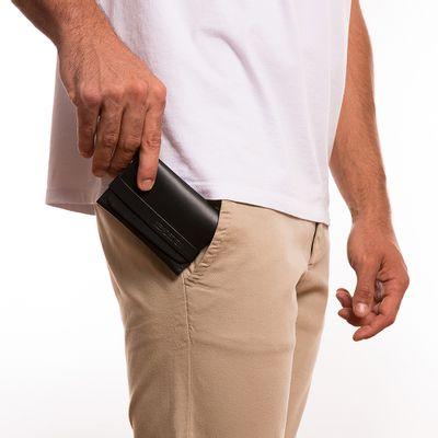 3120-key-design-acessorio-masculino-carteira-wallet-cooper-black-corpo