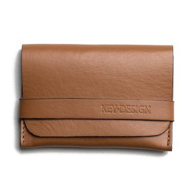key-design-acessorio-masculino-carteira-wallet-cooper-caramel-01
