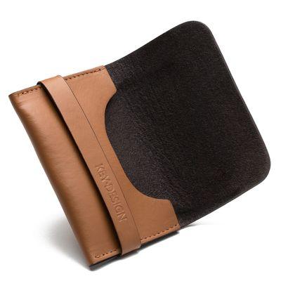 key-design-acessorio-masculino-carteira-wallet-cooper-caramel-02