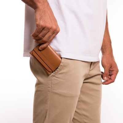 3209-key-design-acessorio-masculino-carteira-wallet-cooper-caramel-corpo
