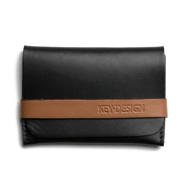 key-design-acessorio-masculino-carteira-wallet-cooper-black-and-caramel-01