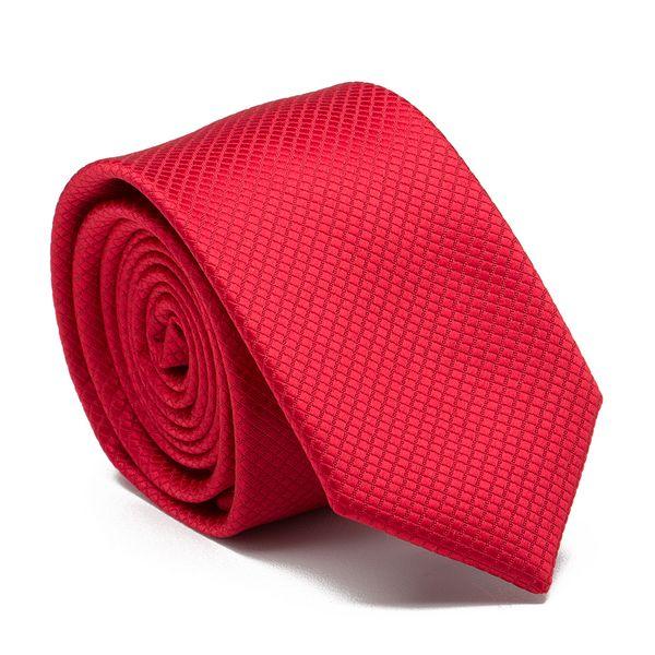 key-design-acessorio-masculino-gravata-square-red-01