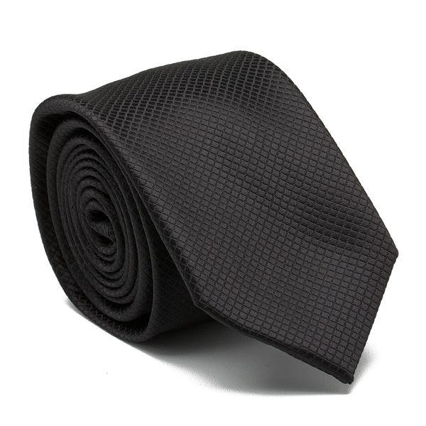 key-design-acessorio-masculino-gravata-square-black-01