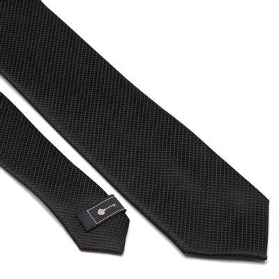 key-design-acessorio-masculino-gravata-square-black-02