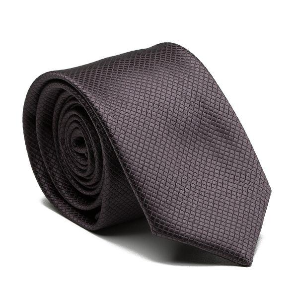 key-design-acessorio-masculino-gravata-square-heavy-grey-01