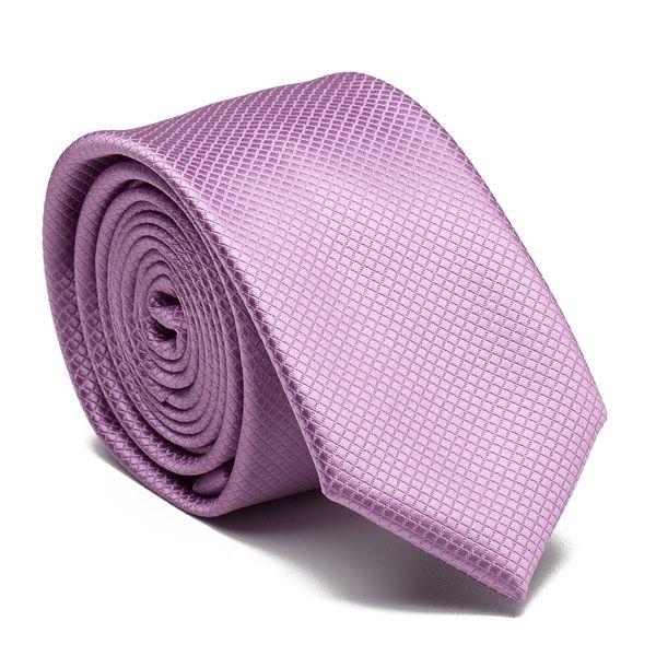 key-design-acessorio-masculino-gravata-square-lavender-01