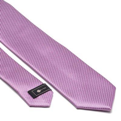 key-design-acessorio-masculino-gravata-square-lavender-02
