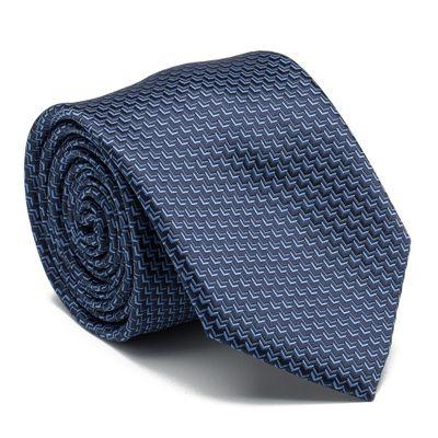 key-design-acessorio-masculino-gravata-print-blue-01