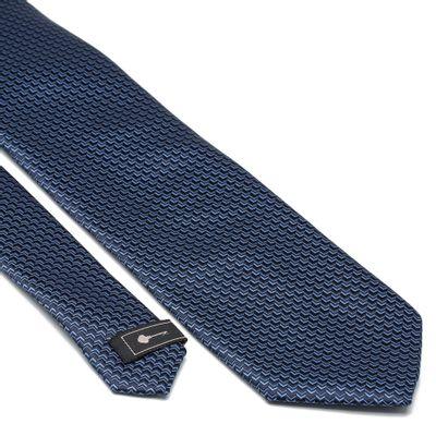 key-design-acessorio-masculino-gravata-print-blue-02