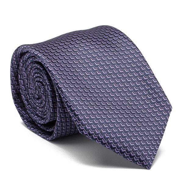 key-design-acessorio-masculino-gravata-print-lilac-01