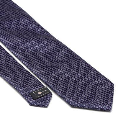 key-design-acessorio-masculino-gravata-print-lilac-02