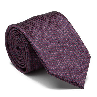 key-design-acessorio-masculino-gravata-print-wine-01