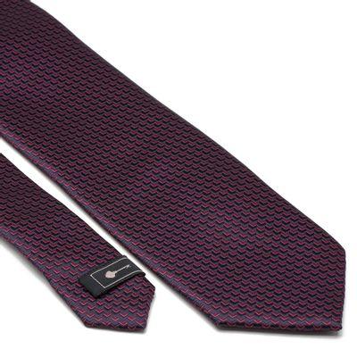 key-design-acessorio-masculino-gravata-print-wine-02