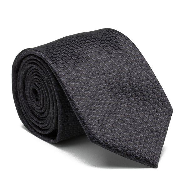 key-design-acessorio-masculino-gravata-print-black-01