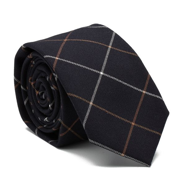 key-design-acessorio-masculino-gravata-plaid-black-01