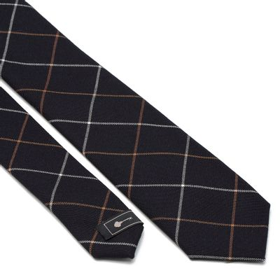 key-design-acessorio-masculino-gravata-plaid-black-02