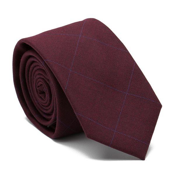 key-design-acessorio-masculino-gravata-plaid-wine-01