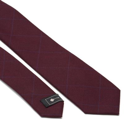 key-design-acessorio-masculino-gravata-plaid-wine-02
