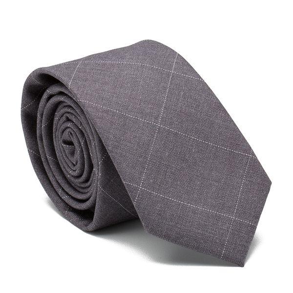 key-design-acessorio-masculino-gravata-plaid-grey-01