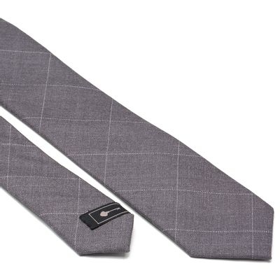 key-design-acessorio-masculino-gravata-plaid-grey-02