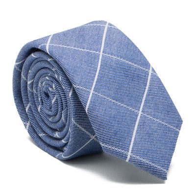 key-design-acessorio-masculino-gravata-plaid-blue-01