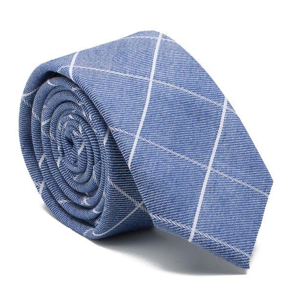 key-design-acessorio-masculino-gravata-plaid-blue-01