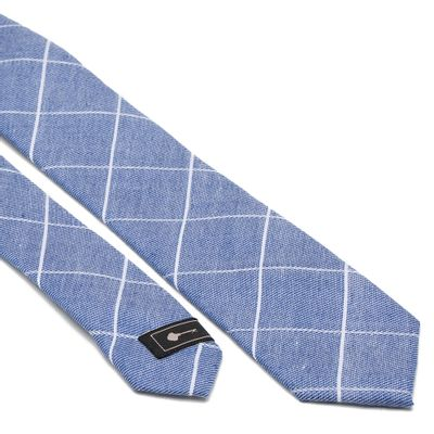 key-design-acessorio-masculino-gravata-plaid-blue-02