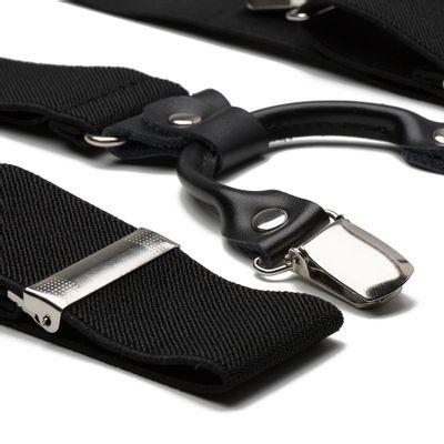 key-design-acessorio-masculino-suspensorio-silver-black-03