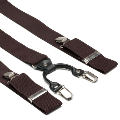 key-design-acessorio-masculino-suspensorio-silver-brown-01