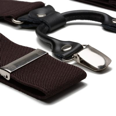 key-design-acessorio-masculino-suspensorio-silver-brown-03