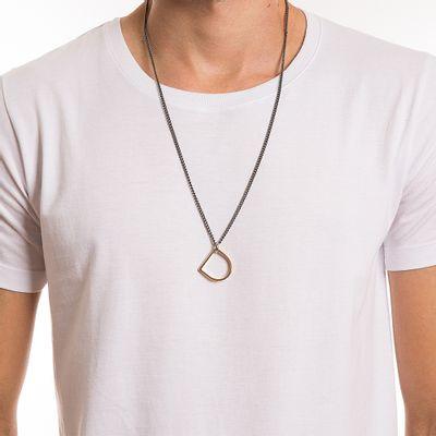 key-design-acessorio-masculino-colar-ringo-gold-onix-corpo