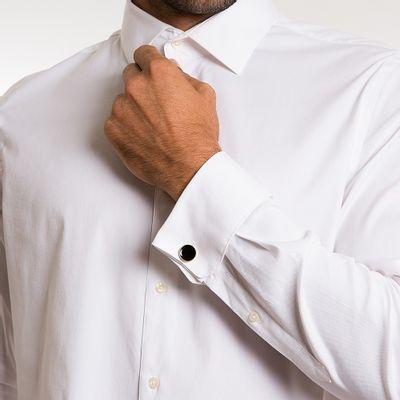 key-design-acessorio-masculino-abotoadura-round-black-gold-corpo